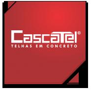 Telhas em concreto - Cascatel