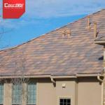 Valor da telha de concreto